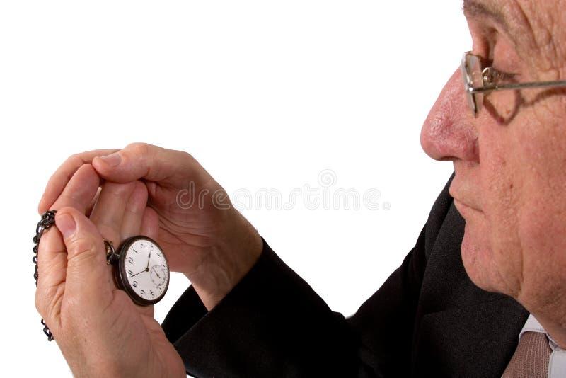 χρόνος του s στοκ εικόνες με δικαίωμα ελεύθερης χρήσης