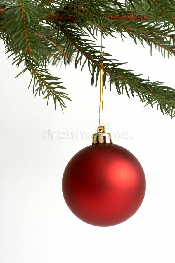 χρόνος Χριστουγέννων στοκ εικόνες