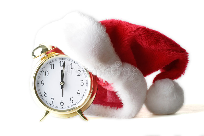 χρόνος Χριστουγέννων στοκ φωτογραφίες με δικαίωμα ελεύθερης χρήσης