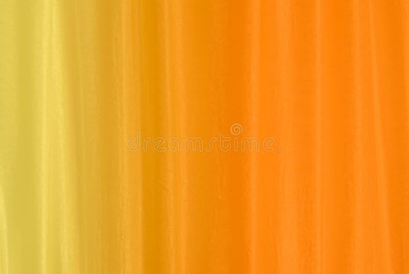 Χρώματα μόδας στοκ φωτογραφία με δικαίωμα ελεύθερης χρήσης