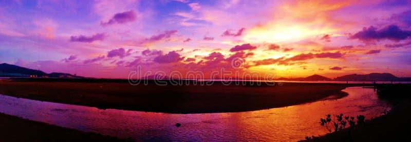 Χρώματα της φύσης στοκ εικόνες
