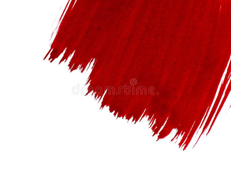 χρώμα 01 ελεύθερη απεικόνιση δικαιώματος
