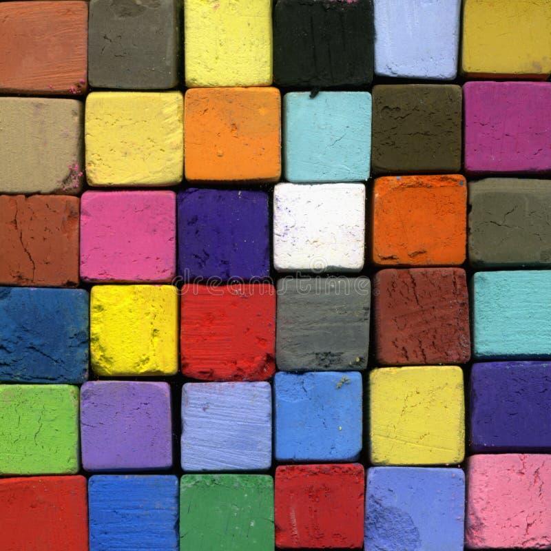 χρώμα στοκ εικόνα με δικαίωμα ελεύθερης χρήσης