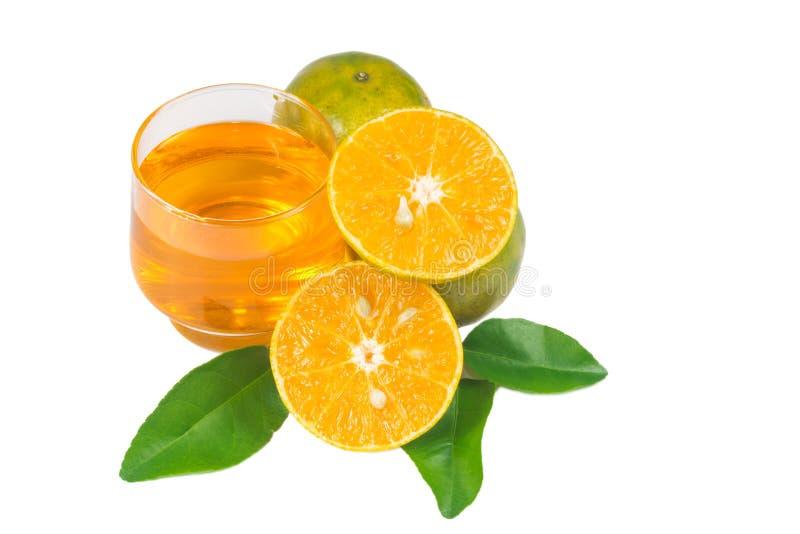 Download Χυμός από πορτοκάλι και φέτες Στοκ Εικόνες - εικόνα από juicy, πολτός: 62709782