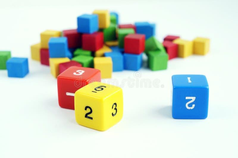 Χωρίζει σε τετράγωνα για το rpg, τα επιτραπέζια παιχνίδια, tabletop τα παιχνίδια ή τα μπουντρούμια και τους δράκους στοκ φωτογραφία