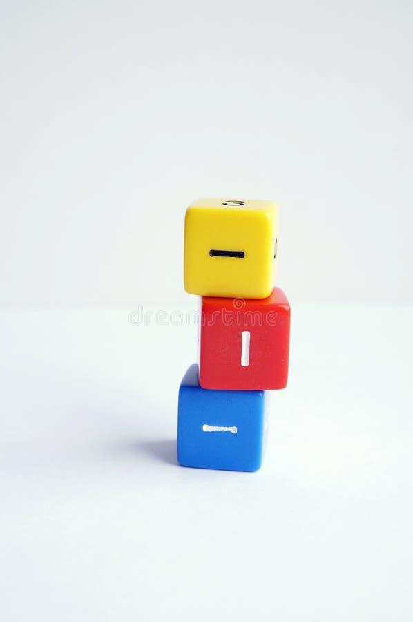 Χωρίζει σε τετράγωνα για το rpg, τα επιτραπέζια παιχνίδια, tabletop τα παιχνίδια ή τα μπουντρούμια και τους δράκους στοκ φωτογραφία με δικαίωμα ελεύθερης χρήσης