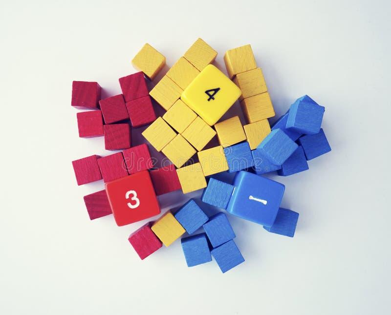 Χωρίζει σε τετράγωνα για το rpg, τα επιτραπέζια παιχνίδια, tabletop τα παιχνίδια ή τα μπουντρούμια και τους δράκους στοκ εικόνες με δικαίωμα ελεύθερης χρήσης