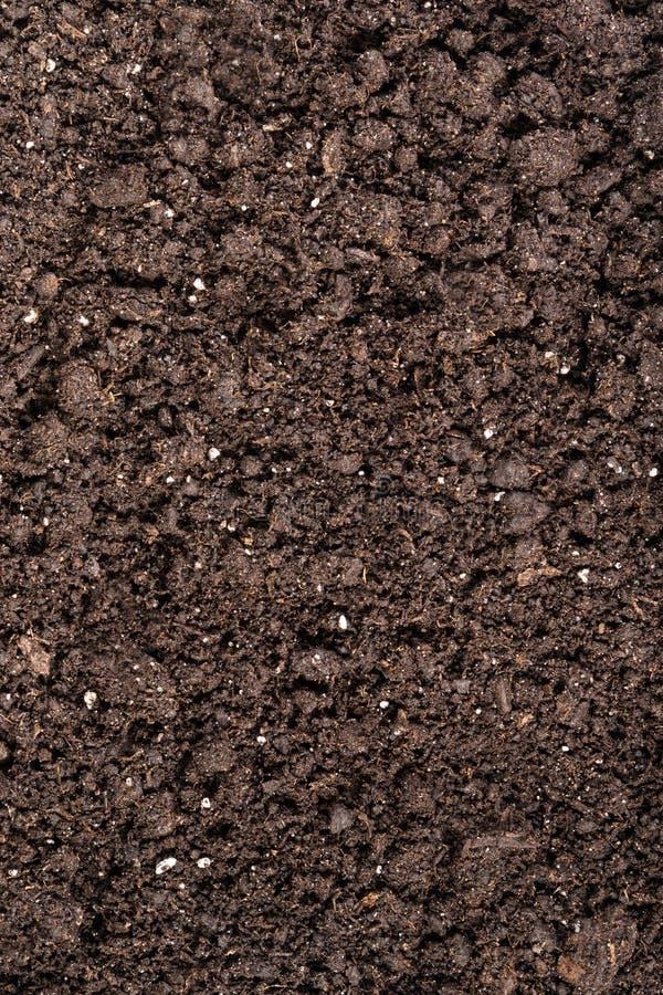 Χώμα ως υπόβαθρο στοκ φωτογραφίες