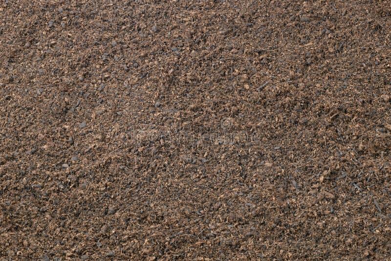 Χώμα στοκ φωτογραφία