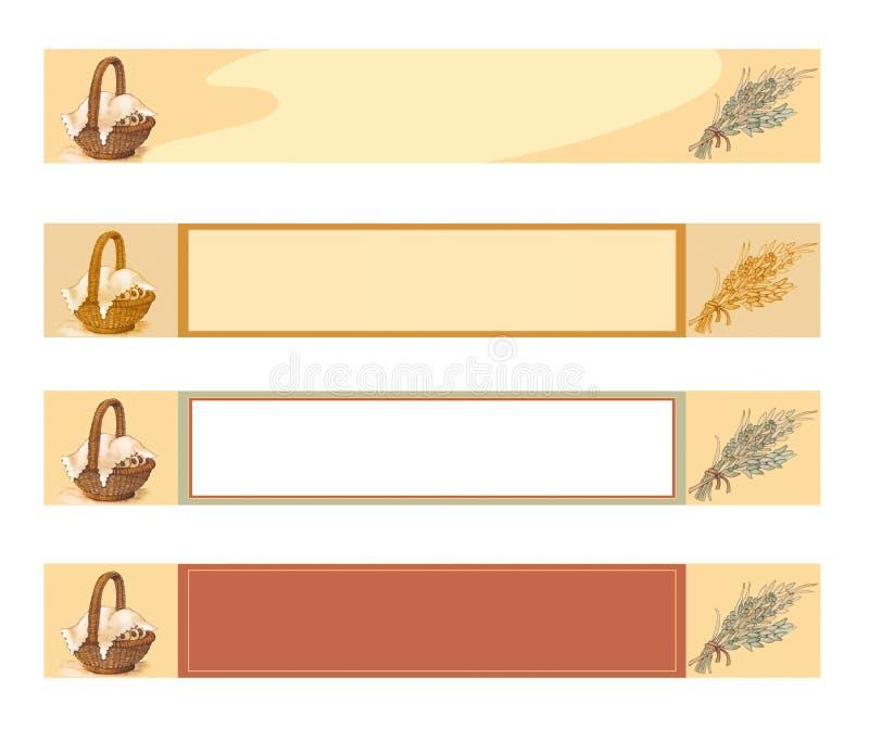 Download χώρα εμβλημάτων απεικόνιση αποθεμάτων. εικονογραφία από πλαίσιο - 13187974