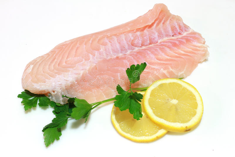 ψάρια λωρίδων στοκ φωτογραφία με δικαίωμα ελεύθερης χρήσης