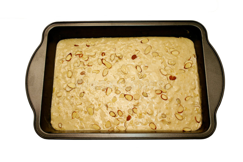 Download ψήσιμο στοκ εικόνες. εικόνα από κουζίνα, φούρνος, αρχιμάγειρας - 115370