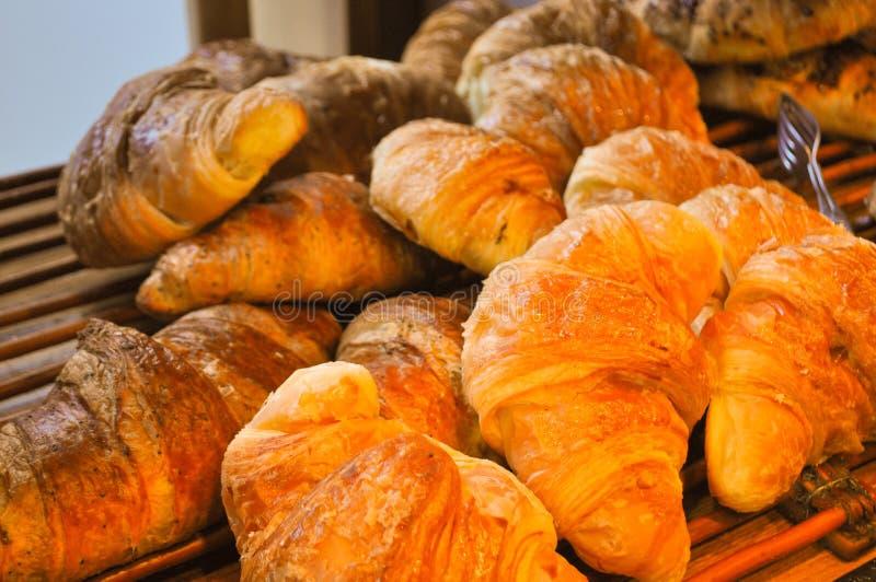 ψημένα ψωμί τρόφιμα στοκ φωτογραφία με δικαίωμα ελεύθερης χρήσης