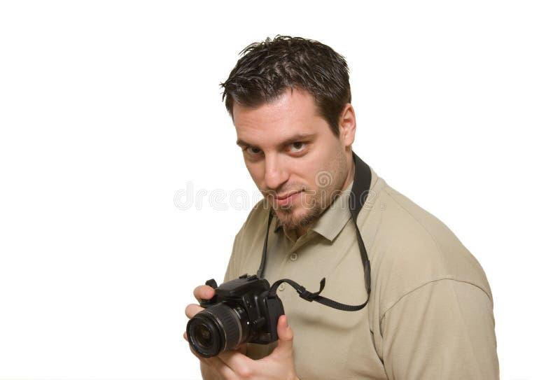 ψηφιακές νεολαίες ατόμων  στοκ φωτογραφίες με δικαίωμα ελεύθερης χρήσης