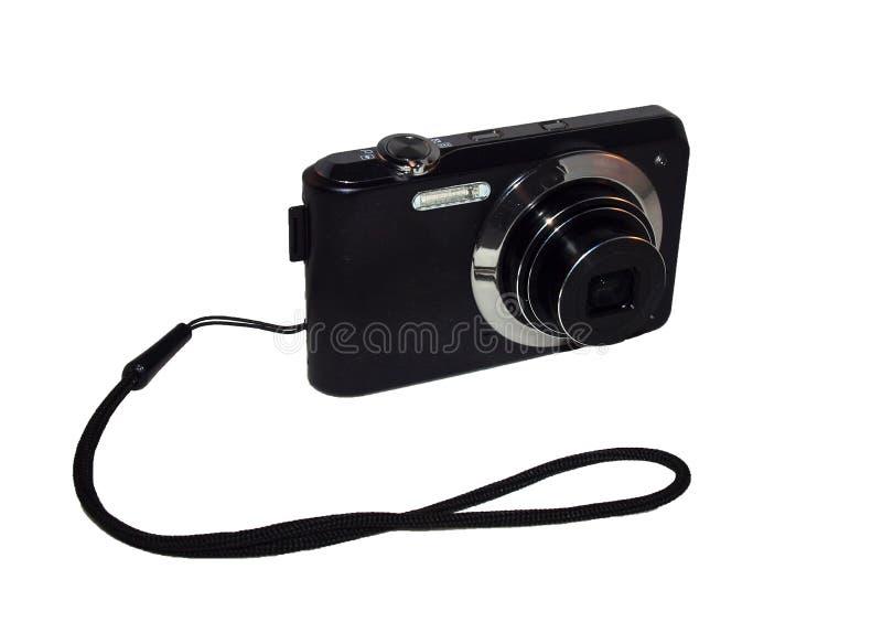 Ψηφιακή κάμερα στοκ φωτογραφίες με δικαίωμα ελεύθερης χρήσης