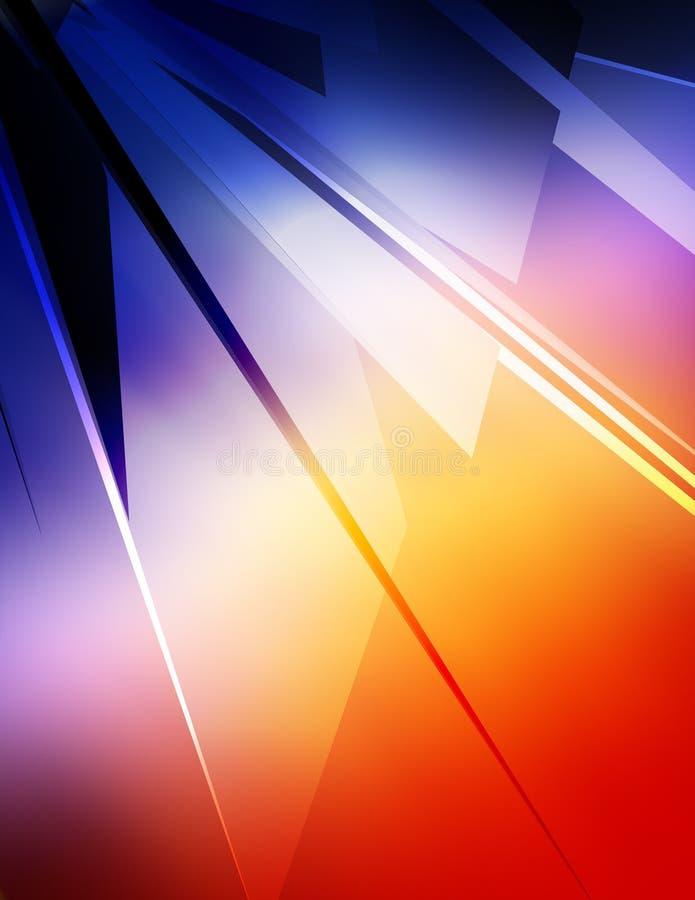 ψηφιακή τήξη απεικόνιση αποθεμάτων