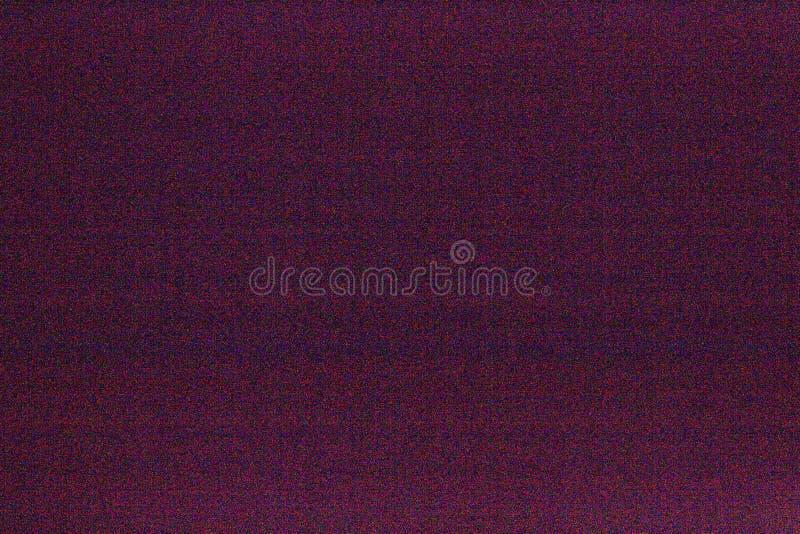 Ψηφιακός θόρυβος φωτογραφιών ενεργειακή εικόνα έννοιας ανασκόπησης στοκ φωτογραφίες με δικαίωμα ελεύθερης χρήσης