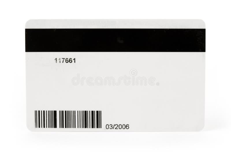 ψηφιακό πλαστικό στοιχεί&omeg στοκ φωτογραφία με δικαίωμα ελεύθερης χρήσης