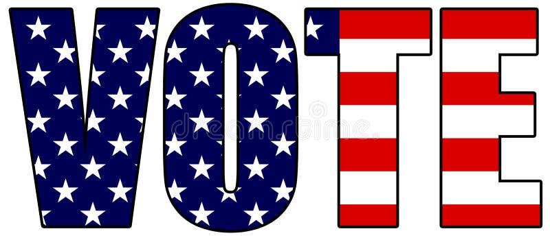 ψηφοφορία του 2008 απεικόνιση αποθεμάτων