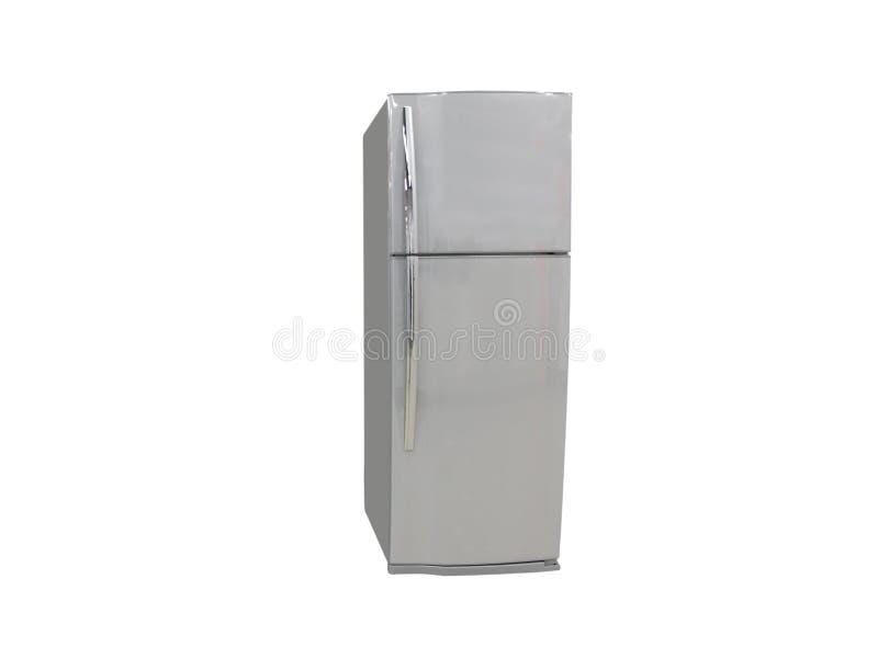 ψυγείο στοκ εικόνες