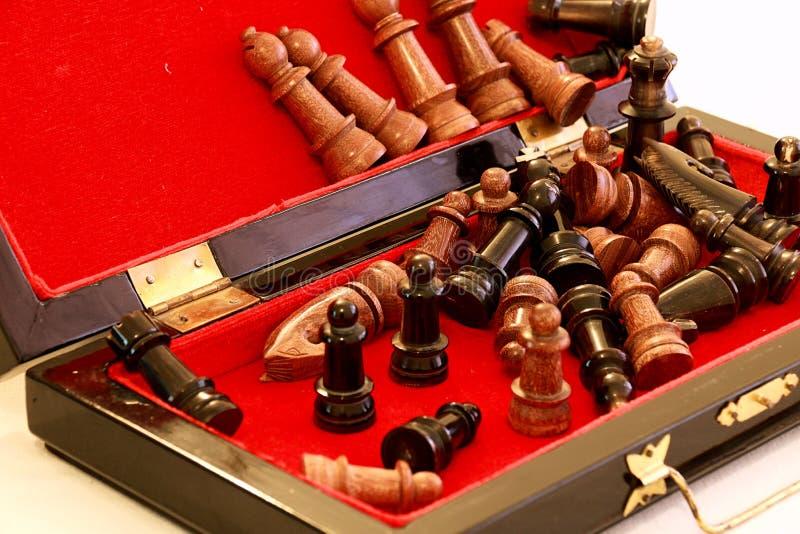 Ψυχαγωγικά παιχνίδια για το μυαλό στοκ φωτογραφία με δικαίωμα ελεύθερης χρήσης