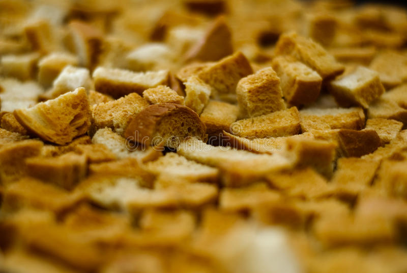 ψωμί ξηρό στοκ εικόνες με δικαίωμα ελεύθερης χρήσης