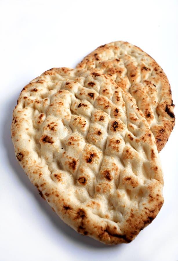 ψωμί οριζόντια τουρκικά στοκ εικόνα με δικαίωμα ελεύθερης χρήσης