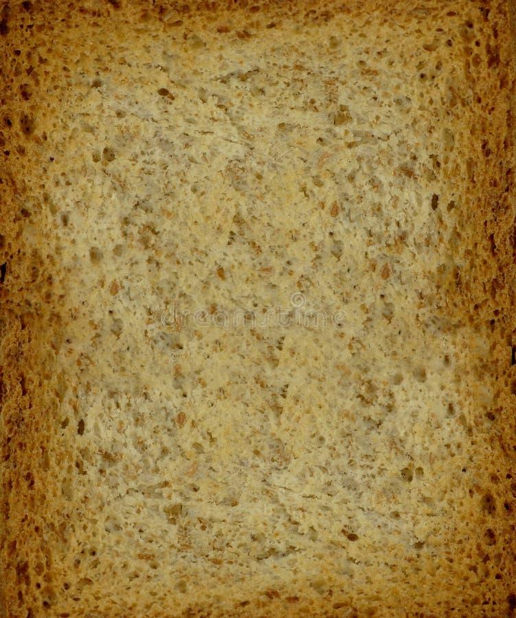 ψωμί που ψήνεται στοκ φωτογραφίες με δικαίωμα ελεύθερης χρήσης