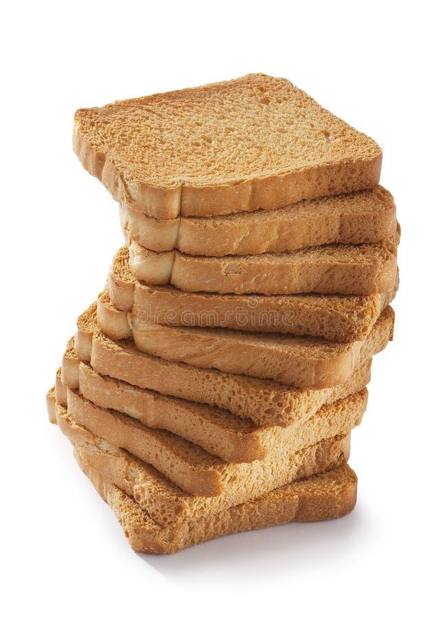ψωμί που ψήνεται στοκ φωτογραφία με δικαίωμα ελεύθερης χρήσης