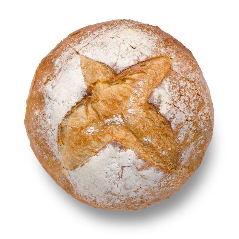 Ψωμί σπαδίκων Coburn στοκ εικόνα με δικαίωμα ελεύθερης χρήσης