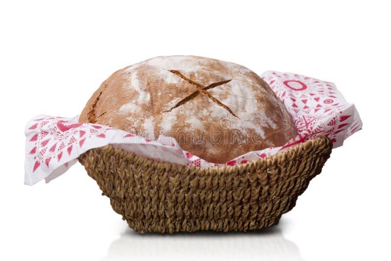 Download ψωμί σπιτικό στοκ εικόνες. εικόνα από αδελφών, πρόσφατα - 22792396