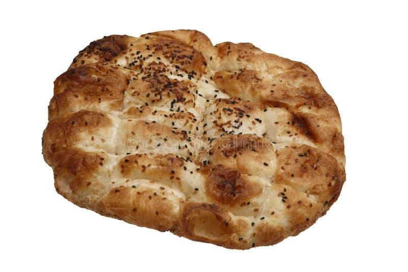 ψωμί 03 ramadan στοκ φωτογραφία με δικαίωμα ελεύθερης χρήσης