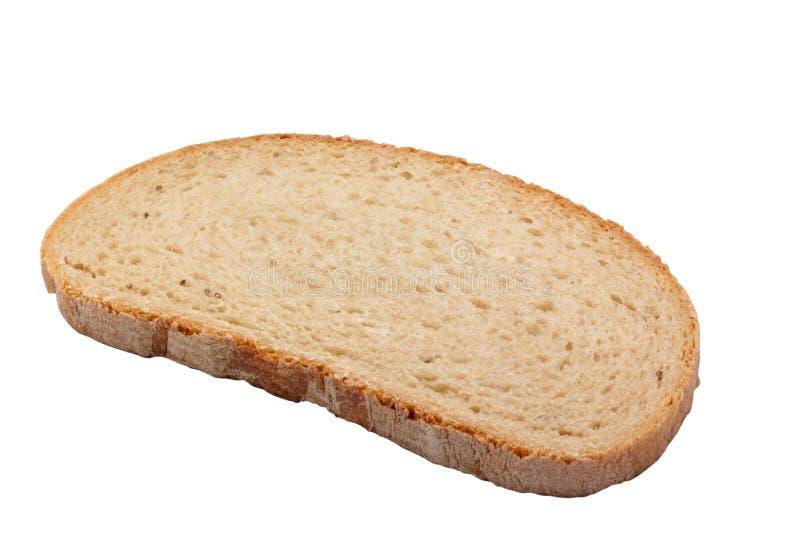 Download ψωμί στοκ εικόνες. εικόνα από λεπτομέρεια, ένας, γεύμα - 22777126