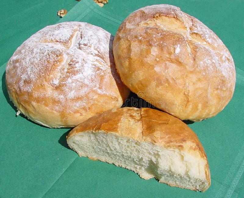Download ψωμί στοκ εικόνες. εικόνα από φάτε, σπίτι, τεμαχισμένος - 60012