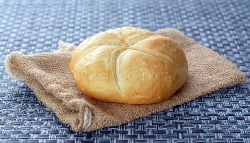 Ψωμί Kaiser στοκ φωτογραφίες με δικαίωμα ελεύθερης χρήσης
