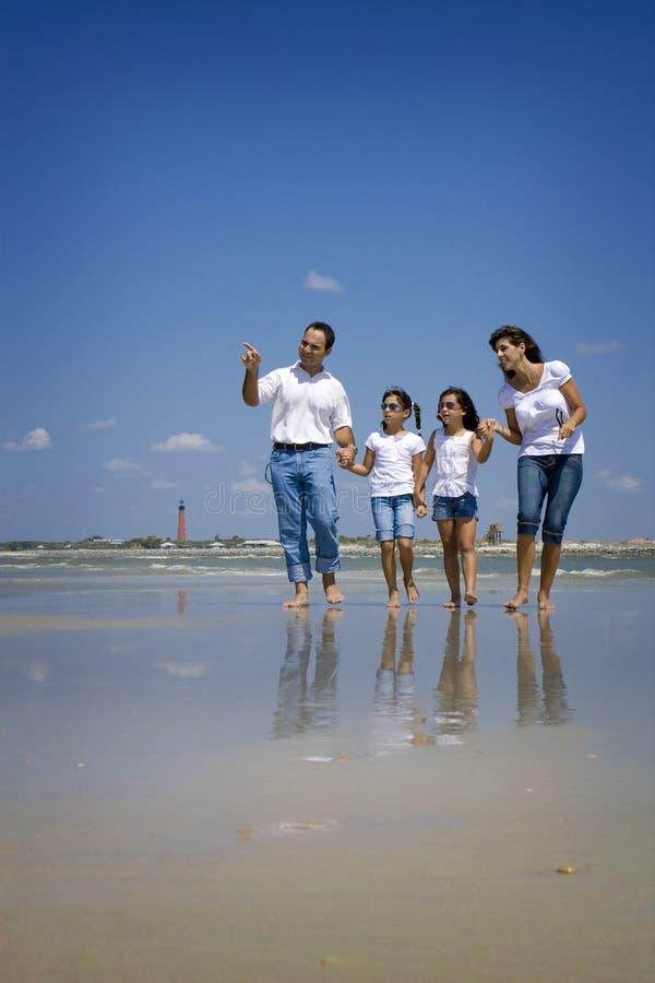 ωκεάνιες διακοπές στοκ εικόνες με δικαίωμα ελεύθερης χρήσης