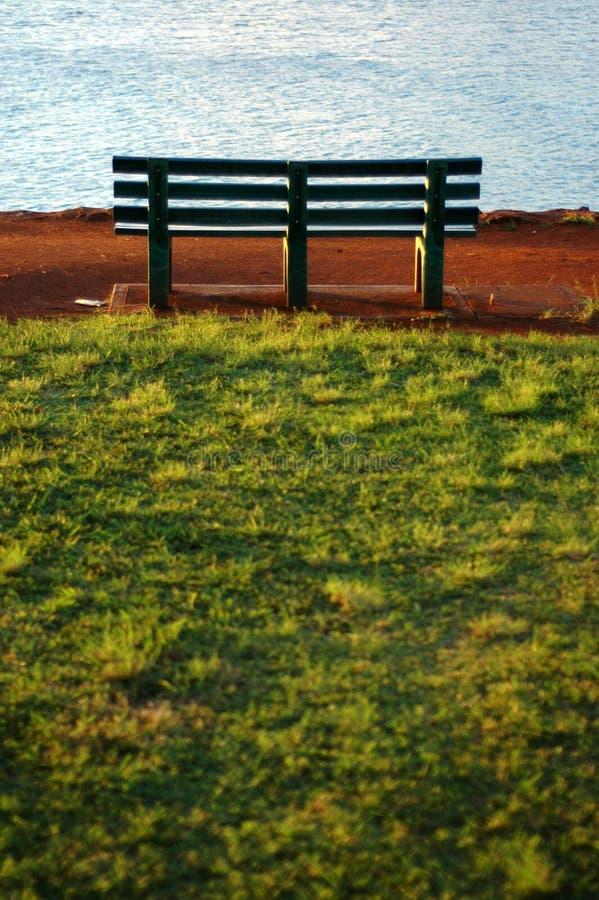 Download ωκεάνιο πάρκο πάγκων στοκ εικόνες. εικόνα από bazaars - 17051736