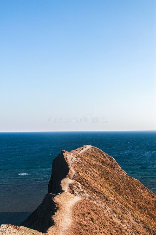 Ωκεανός θάλασσας στοκ εικόνες