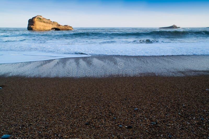 Download ωκεανός στοκ εικόνες. εικόνα από βακκινίων, σκοτεινός - 13177982
