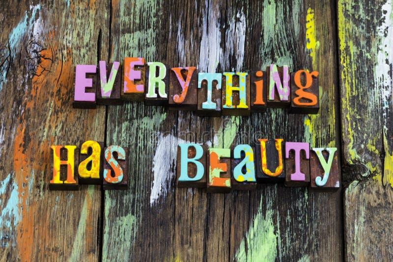 Όλα έχουν τη ζωή αγάπης ομορφιάς να απολαύσει τη φύση πίστης στοκ φωτογραφία με δικαίωμα ελεύθερης χρήσης