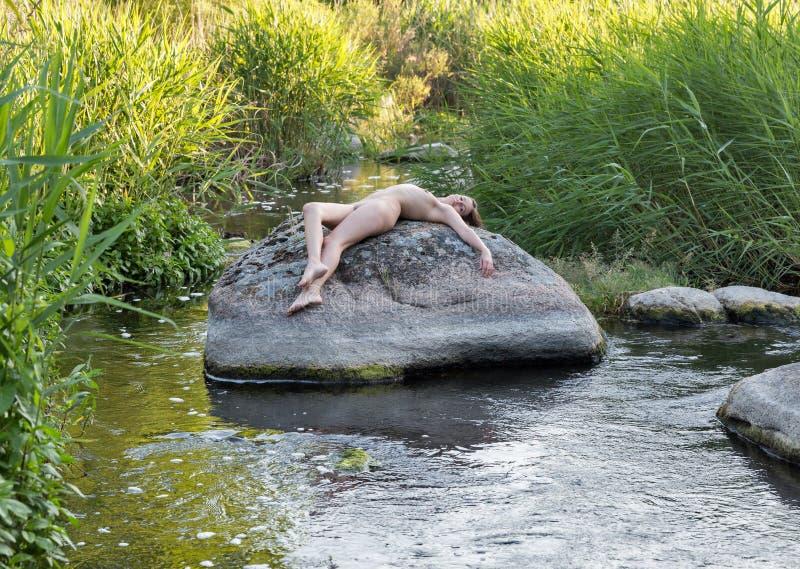 Νέοι Γυμνά εικόνες