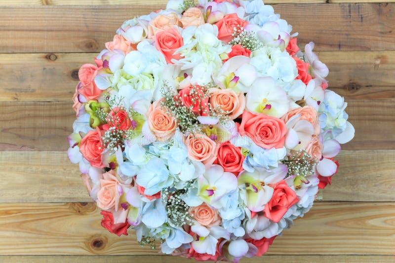 όμορφα λουλούδια ανθο&delta στοκ φωτογραφία με δικαίωμα ελεύθερης χρήσης