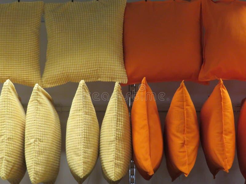 Όμορφα προϊόντα σχεδίου για τη διακόσμηση πολύ χρήσιμη και ανθεκτική στοκ φωτογραφίες με δικαίωμα ελεύθερης χρήσης