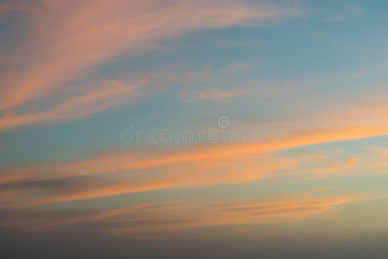 Όμορφα χρώματα στοκ φωτογραφία με δικαίωμα ελεύθερης χρήσης