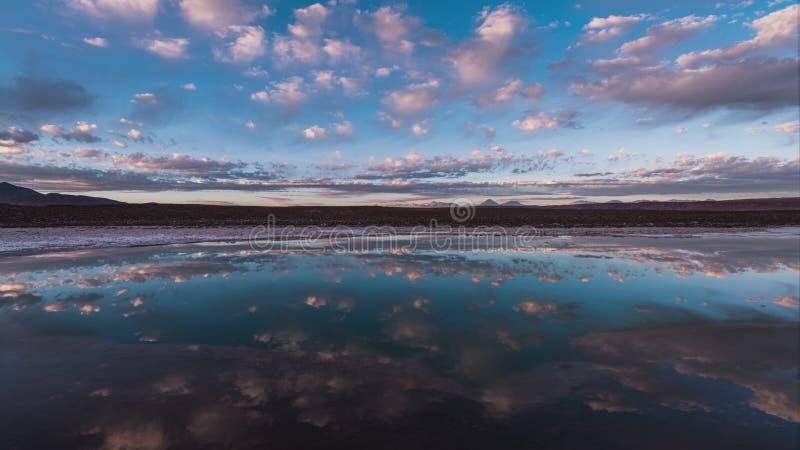 Όμορφα sunsets και sunrises στοκ φωτογραφίες με δικαίωμα ελεύθερης χρήσης