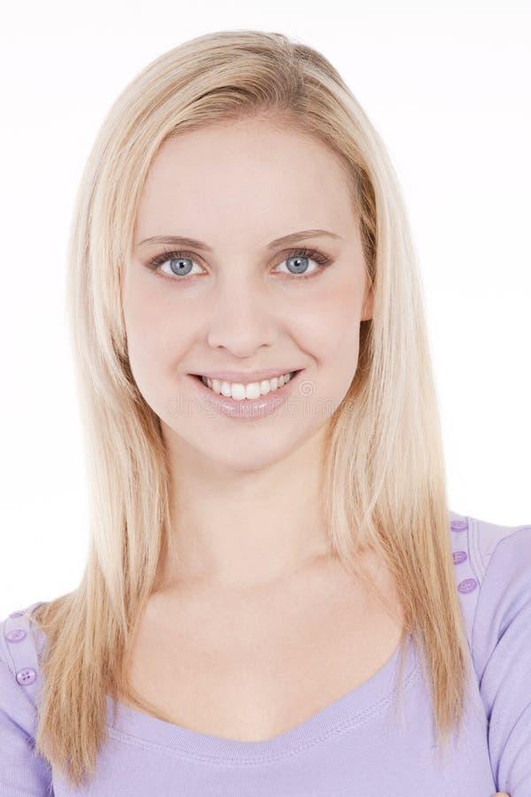 Download όμορφες χαμογελώντας νε στοκ εικόνες. εικόνα από πρόσωπο - 13182544