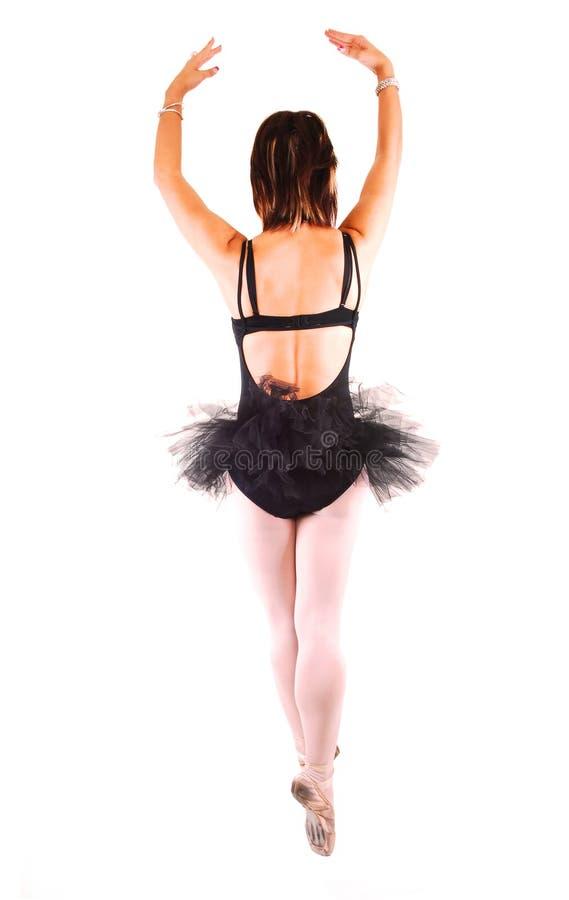 όμορφες χορεύοντας νεο&l στοκ φωτογραφίες με δικαίωμα ελεύθερης χρήσης