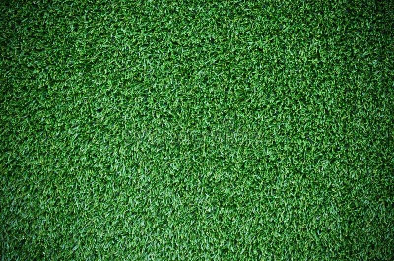 όμορφη βαθιά χλόη πράσινη στοκ εικόνα με δικαίωμα ελεύθερης χρήσης