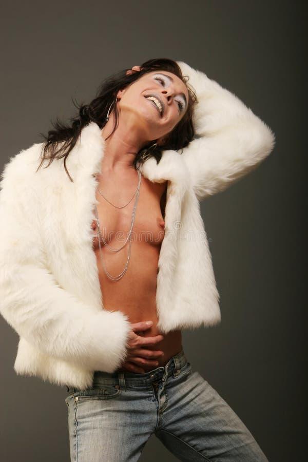 Download όμορφη γυναίκα στοκ εικόνες. εικόνα από glamor, θηλυκό - 2230654