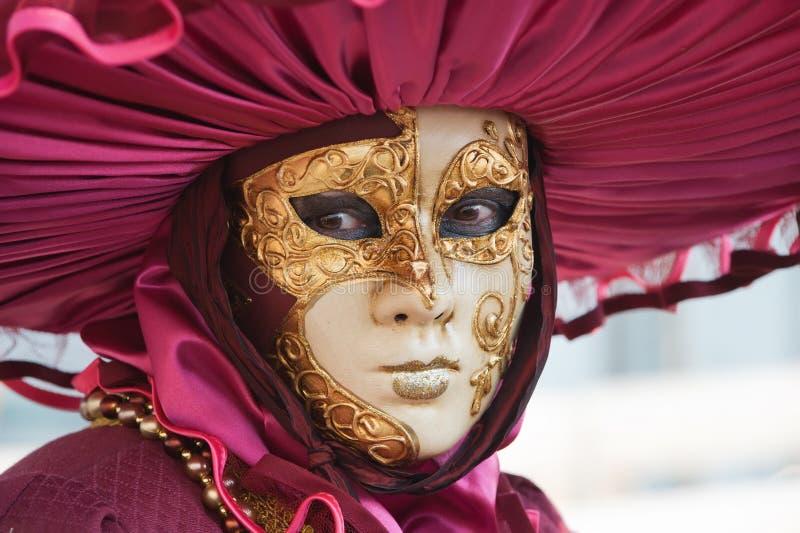 όμορφη μάσκα προσώπου στοκ φωτογραφίες με δικαίωμα ελεύθερης χρήσης